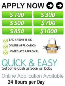 can payday loans sue you in ny